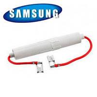 Высоковольтный предохранитель 5KV 0,75 mA для СВЧ печи Samsung DE91-70061A