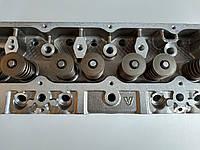 "Головка блока цилиндров с клапанами УМЗ-A274 ""EvoTech 2.7"""