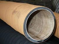 Рукав (шланг) Ø 160 мм всасывающий (ПИЩЕВОЙ) П-1-160  ГОСТ 5398-76