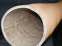 Рукав (шланг) Ø 20 мм напорно-всасывающий ПИЩЕВОЙ П-2-20-10  ГОСТ 5398-76