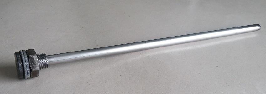 Трубка под термопару для электрокотлов