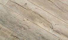 Ламинат Oster Wald Дуб Листаль (53411), фото 3