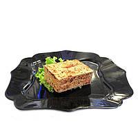 Тофу соевый сыр с кусочками паприки, 1кг