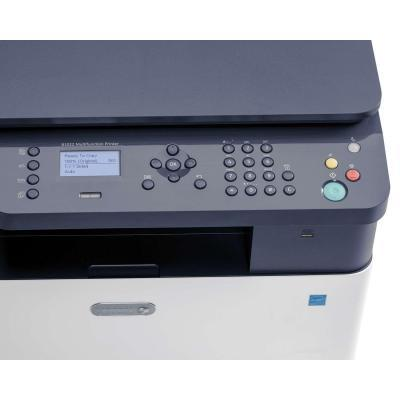 Многофункциональное устройство XEROX B1022 (B1022V_B) 3