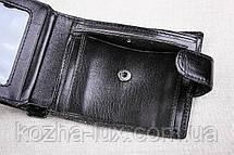 Портмоне мужское стандарт Braun Buffel 1_617, натуральная кожа, фото 2
