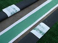 Двухкомпонентный полиуретановый клей для искусственной травы зеленый