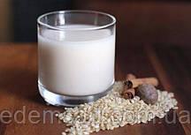 Молоко сухое рисовое, 500г  Mogador