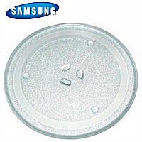 ➜ Тарелка для микроволновой печи Samsung 255 мм DE74-00027A