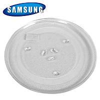 ➜ Тарелка для микроволновой печи Samsung 288мм DE74-20102D