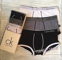 Набір чоловічих боксерів Calvin Klein One