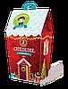 """Набор сладостей """"Childike"""", ТМ Shoud""""е"""