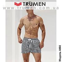 effb4eb5fc21e Мужская одежда для пляжа в категории шорты и бриджи мужские в ...