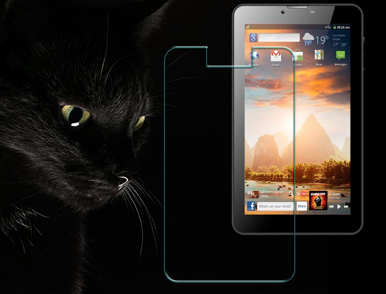 Защитное стекло Bravis NB75 3G IPS