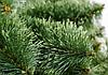 Искусственная сосна зелёная Карпатская пушистая 0,7м, фото 2