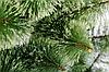 Искусственная сосна зелёная Карпатская пушистая 0,7м, фото 3
