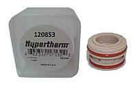 Завихритель Hypertherm HT 4400 HySpeed оригинал (OEM), фото 1