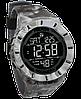 Тактические часы Rodwell Coliseum Kryptek Raid защита на погружение 100м с подсветкой