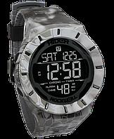 Тактические часы Rodwell Coliseum Kryptek Raid защита на погружение 100м с подсветкой, фото 1