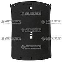 Обивка потолка ВАЗ 2110 (черная)