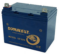 Dynavolt MGS1232L