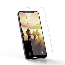 Стекло UAG Защитное стекло для iPhone Xr Glass, Clear