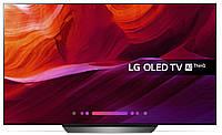 Телевизор LG OLED**B8PLA [OLED65B8PLA]