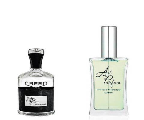 Духи 40 мл Aventus от Creed  высокое качество по лучшей цене 159 грн ... 1d7aecaac5c17