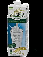 Рисовое органическое молоко Vitariz Alinor, 1л