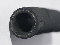 Рукав Ø 12 мм напорный для воды технической 8 атм