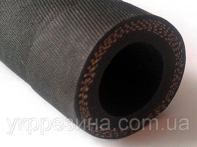 Рукав (шланг) Ø 57 мм напорный для воды технической 8 атм