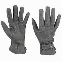 Перчатки для верховой езды детские Roeckl