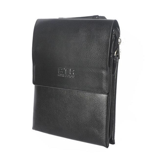 "Сумка-планшетка ""CTR Bags 8043 L""(размер L)"