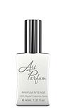 Духи Intense 40 мл Le Parfum Rose Couture Elie Saab, фото 2