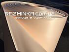 Цветной изолон ППЭ 2мм, бежевый (кремовый, пудровый) 15 кв.м, фото 2