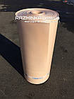 Цветной изолон ППЭ 2мм, бежевый 10 кв.м (кремовый, пудровый) , фото 3