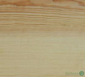 Шпон пиленый (ламель) Сосна 2,5 мм АВ 2,10м+/10 см+