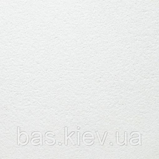Плита Armstrong BioGuard Plain 90 Rh Board (600*600*12мм)