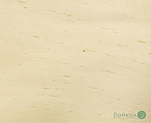 Шпон пиленый (ламель) Ольха 2,5 мм АВ 2,10м+/10 см+