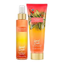 Подарочный набор для тела Sunset Crush от Victoria's Secret