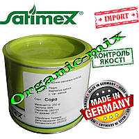Семена редиса СОРА / SORA, Satimex (Германия) обработанные препаратом ТИРАМ, 250 г. банка
