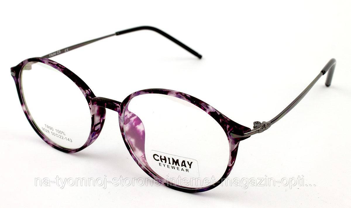 Оправа для очков Chimay