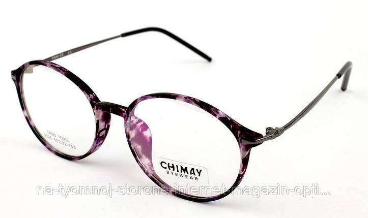 Оправа для очков Chimay, фото 2