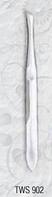 LaRosa Пинцет TWS 902