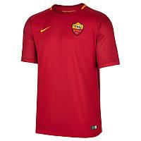 Футболка Nike Roma мужская
