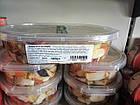 Салат з морепродуктів Insalata di Mare Vallepiu, 1 кг., фото 4