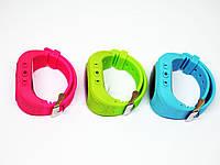 Умные детские часы Smart Baby Watch GW300 (Q50) с GPS трекером, фото 2