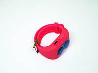 Умные детские часы Smart Baby Watch GW300 (Q50) с GPS трекером, фото 6