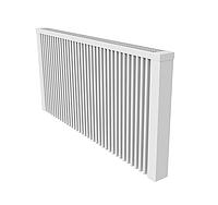 Теплоаккумуляционный обогреватель Teplo Plus тип 6 Белый (65852147)
