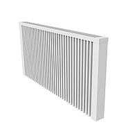 Теплоаккумуляционный обогреватель Teplo Plus тип 11 Белый (10325978)