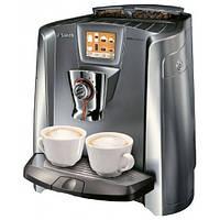Кофемашина Saeco Primea Cappuccino Touch Plus (б/у)
